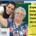 Experiencia Intergeneracional. Centro de día de Lloseta