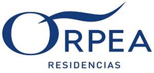 ORPEA Residencias