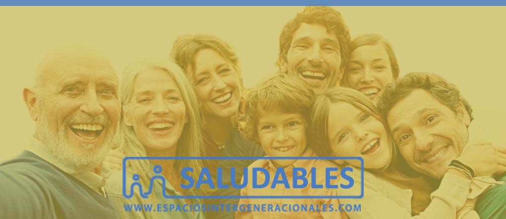 eig_saludables_R
